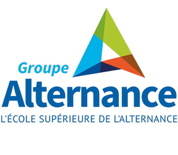 Alternance Sud Atlantique / BTS, BAC PRO et Formations Qualifiantes en alternance à Rochefort