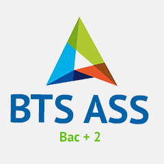 BTS ASS en alternance à Rochefort