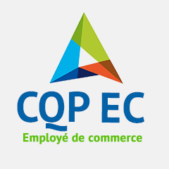 Formations qualifiantes employé(e) de commerce en alternance à Rochefort