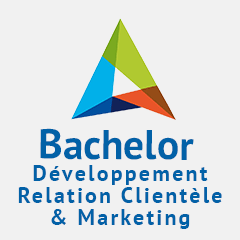 BACHELOR Marketing Relationnel en alternance à Rochefort