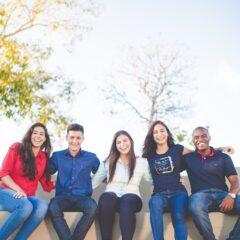 Des aides pour les étudiants de Charente-Maritime Groupe Alternance Rochefort
